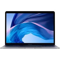 "Apple MacBook Air 13"" 2019 i5/1.6Ghz/8Gb/128Gb Space Gray (серый космос) MVFH2"